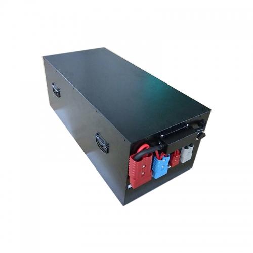 广州Lithium iron batteries