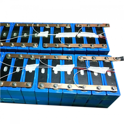 金华Automobile power battery