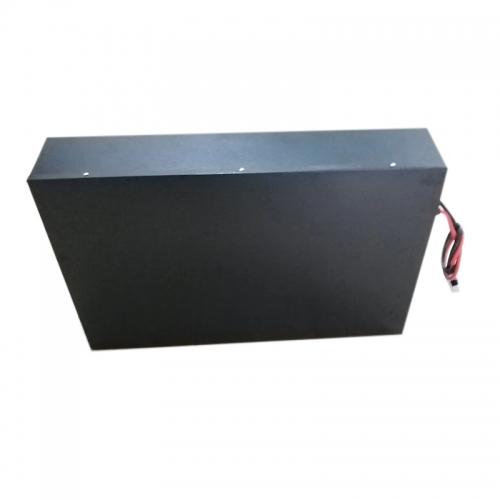 广州Power battery